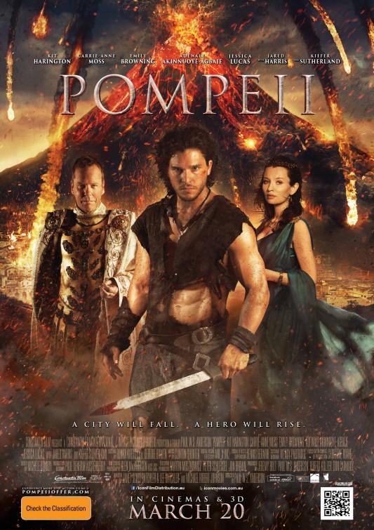 Pompei_Film_GeekAnimea