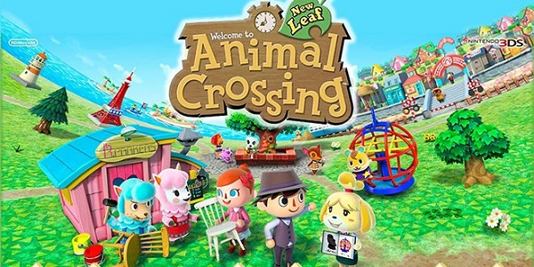 Animal_Crossing_GeekAnimea