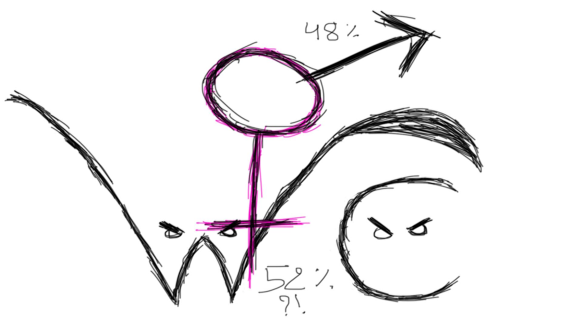 52%_Visant_GeekAnimea