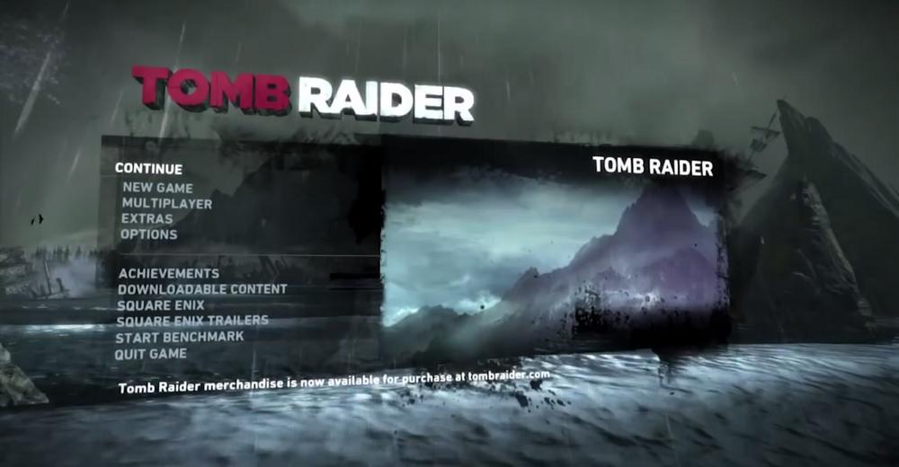 Tomb_Raider_GeekAnimea