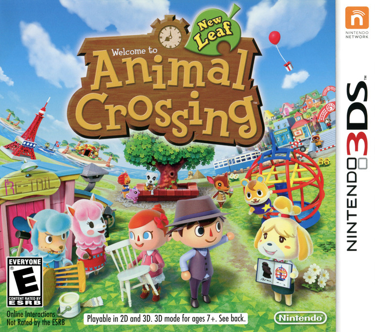 Animal_Crossing_GeekAnimea
