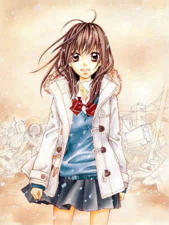 Daisy_Fukushima_GeekAnimea