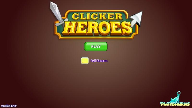 Clicker_Heroes_GeekAnimea