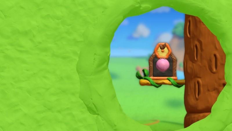 Kirby_Arc_En_Ciel_GeekAnimea