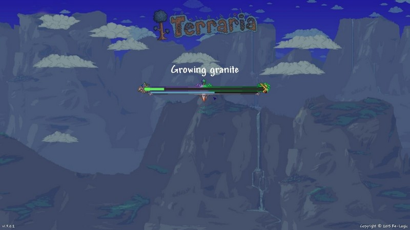 Terraria_GeekAnimea