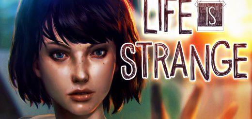 LifeIsStrange_OST_GeekAnimea