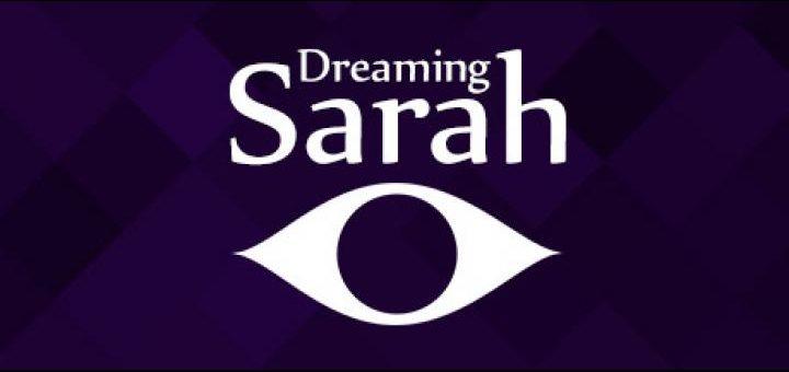 Dreaming_Sarah_GeekAnimea