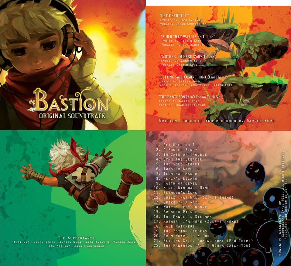 OST_Bastion_GeekAnimea