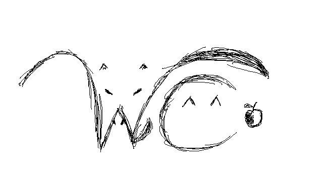 TheWolfAmongUs_GeekAnimea