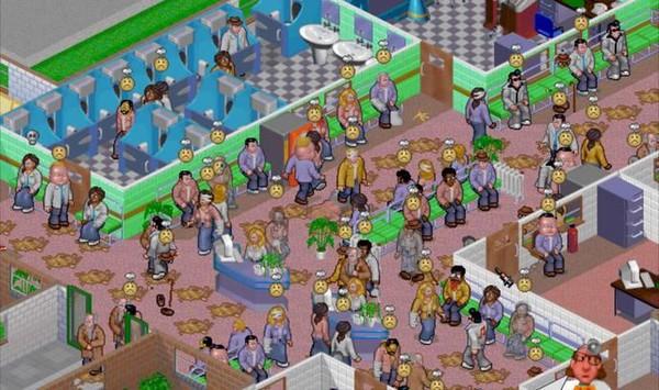 Theme_Hospital_GeekAnimea
