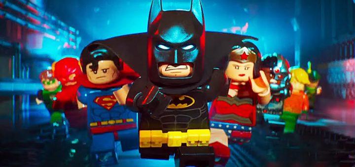 Lego_Batman_GeekAnimea