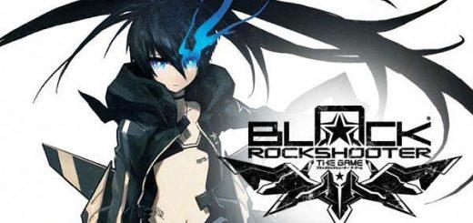 BlackRockShooter_GeekAnimea