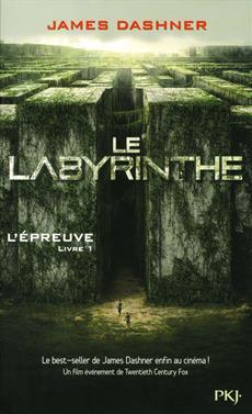 Labyrinthe_GeekAnimea