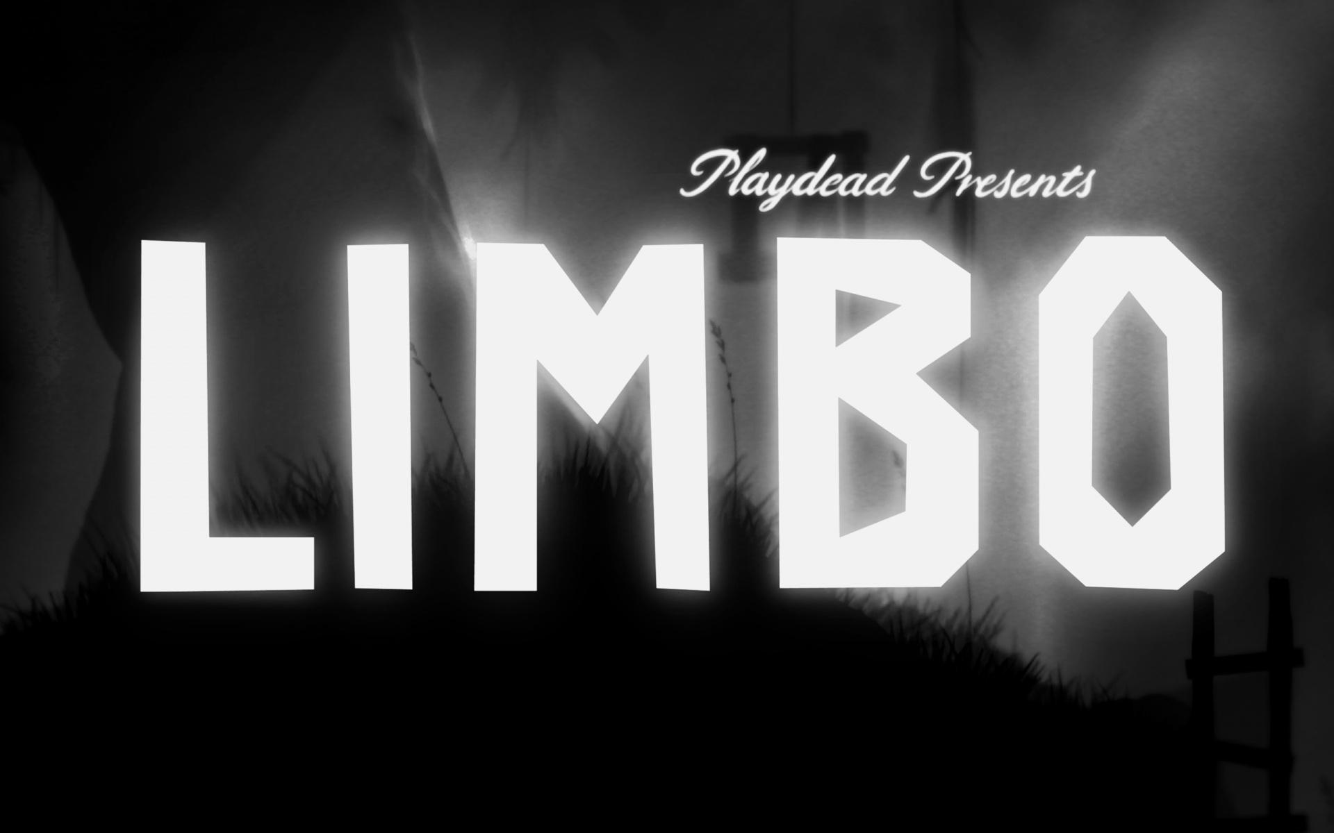 Limbo_GeekAnimea