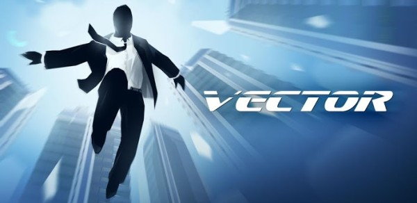 Vector_GeekAnimea