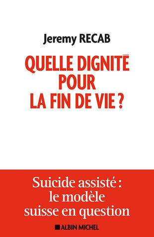 Quelle_Dignite_Fin_De_Vie_GeekAnimea