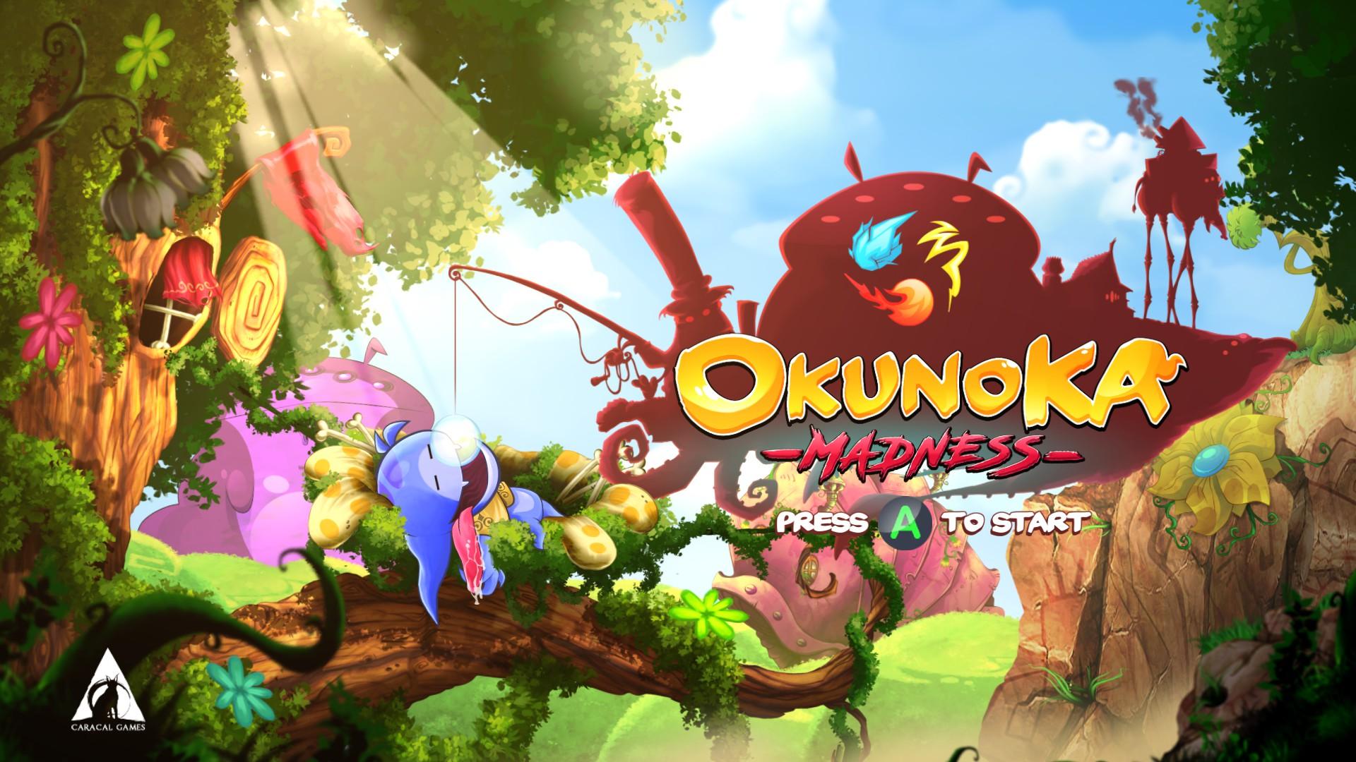 OkunoKA_Madness_GeekAnimea