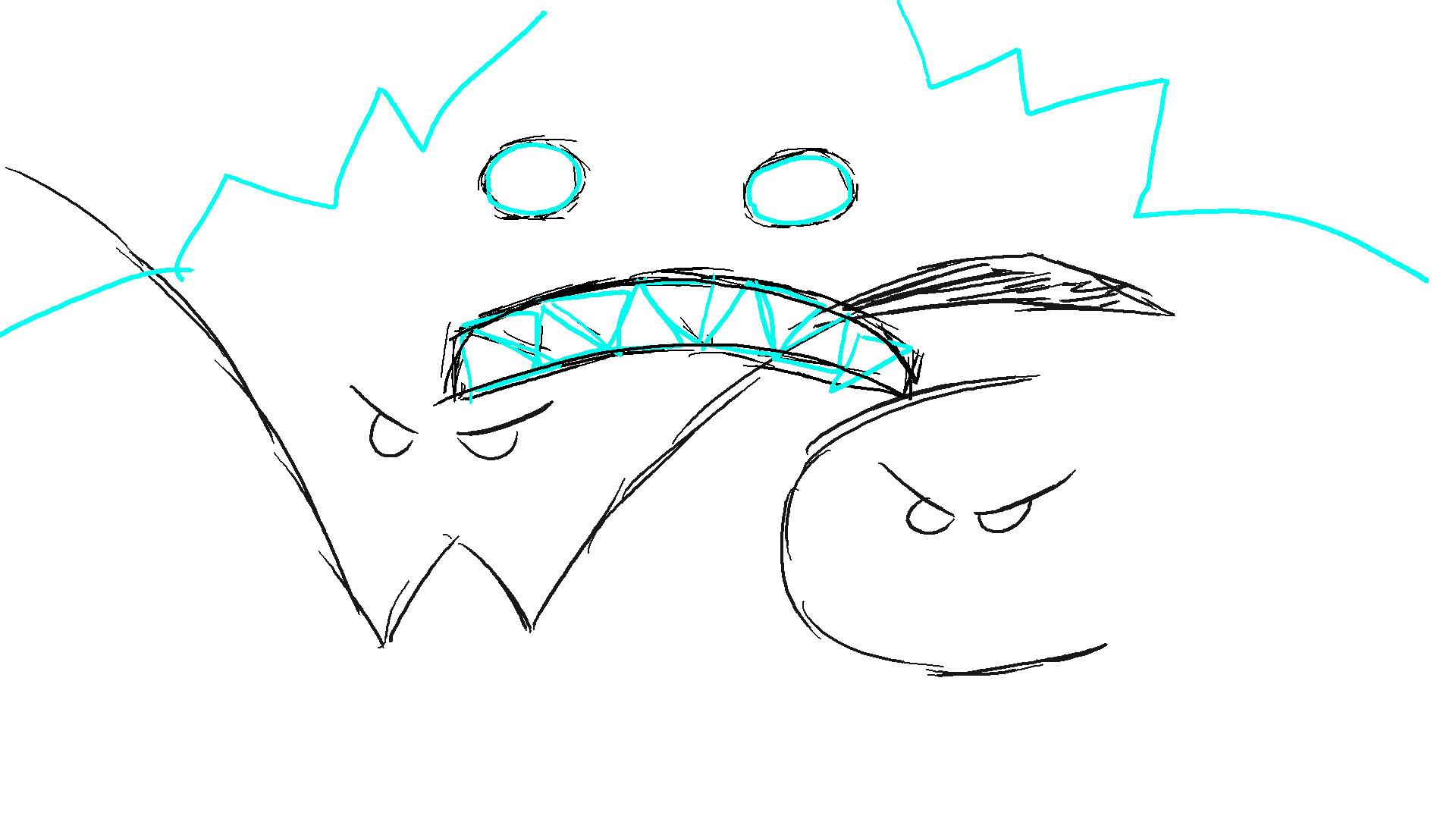 Dinocide_GeekAnimea
