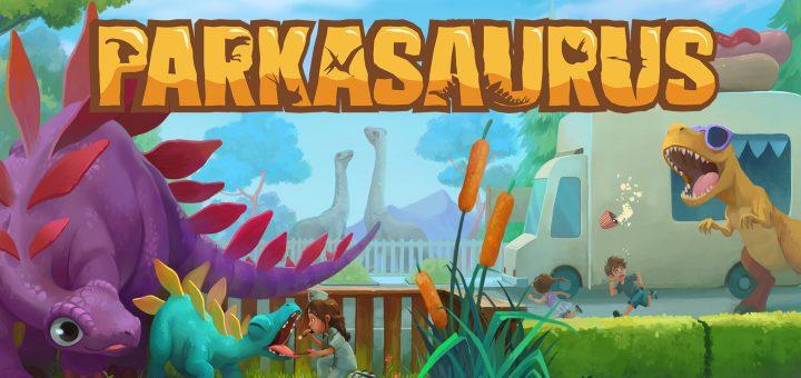 Parkasaurus_GeekAnimea