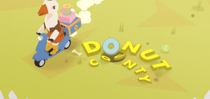 Donut_County_GeekAnimea