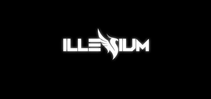 ILLENIUM_GeekAnimea