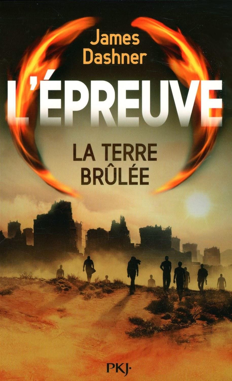 Terre_Brûlée_GeekAnimea