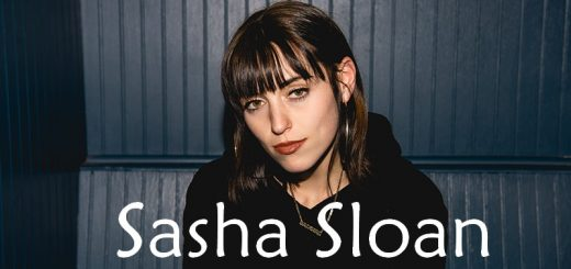 Sasha_Sloan_GeekAnimea