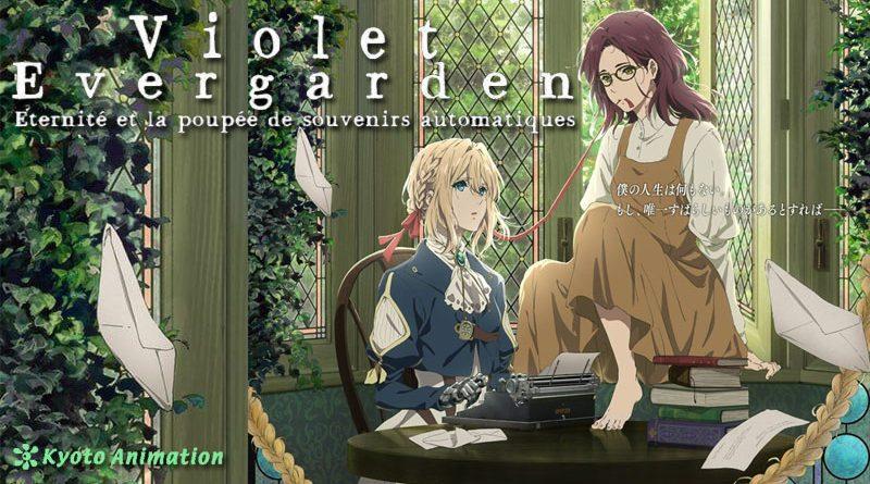 Violet_Evergarden_GeekAnimea
