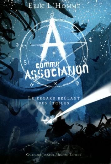 A_Comme_Association_GeekAnimea
