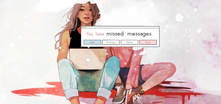 Missed_Messages_GeekAnimea