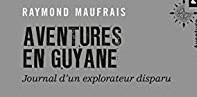 Aventures_Guyane_GeekAnimea