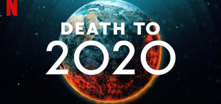 Death_To_2020_GeekAnimea