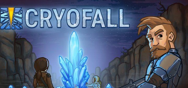 Cryofall_GeekAnimea
