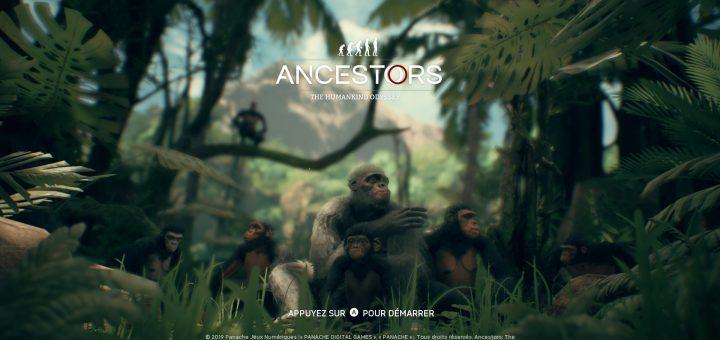 Ancestors_Humankind_Odyssey_GeekAnimea