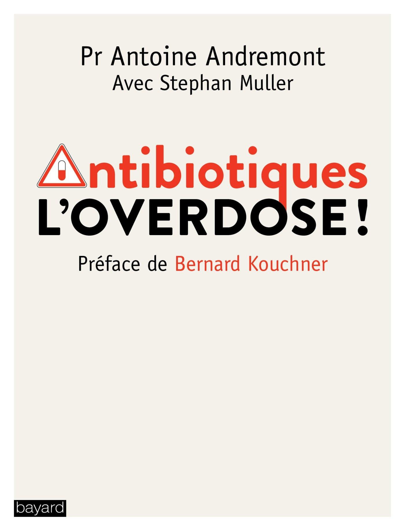 Antibiotiques_Overdose_GeekAnimea