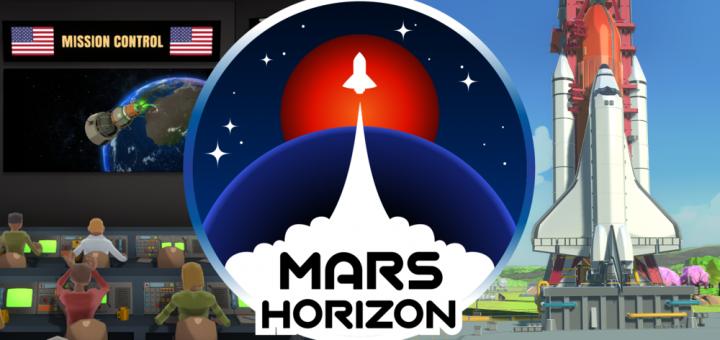 Mars_Horizon_GeekAnimea