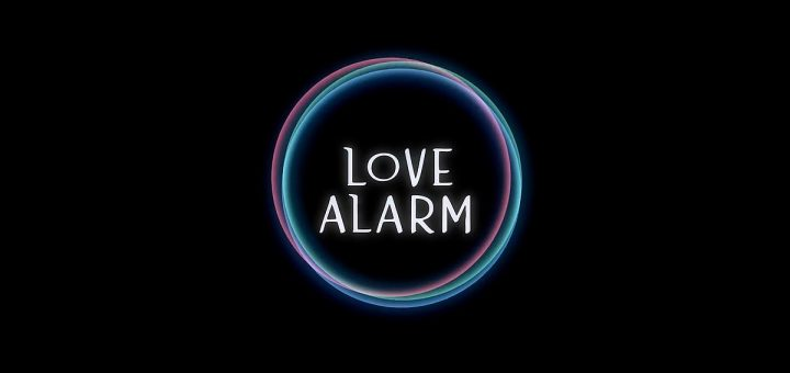 Love_Alarm_GeekAnimea