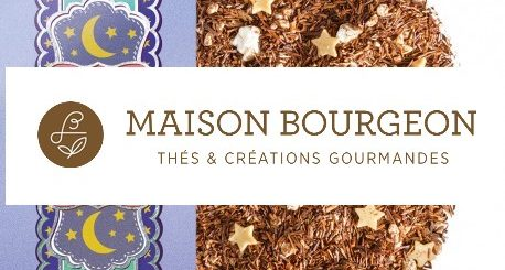 Maison_Bourgeon_GeekAnimea