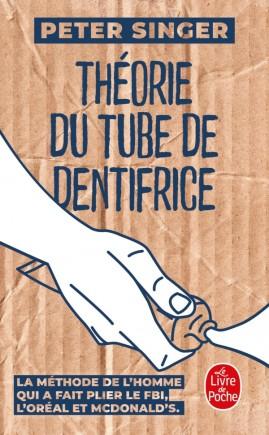 Théorie_Tube_Dentifrice_GeekAnimea
