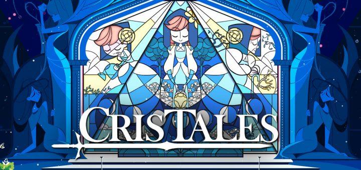Cris Tales - GeekAnimea