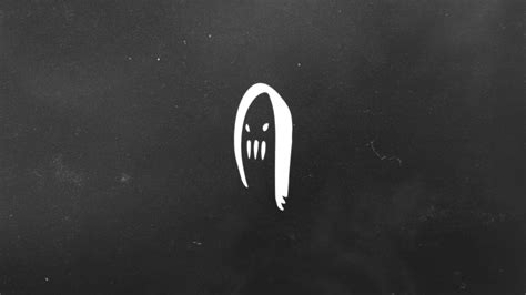 8 Graves - GeekAnimea