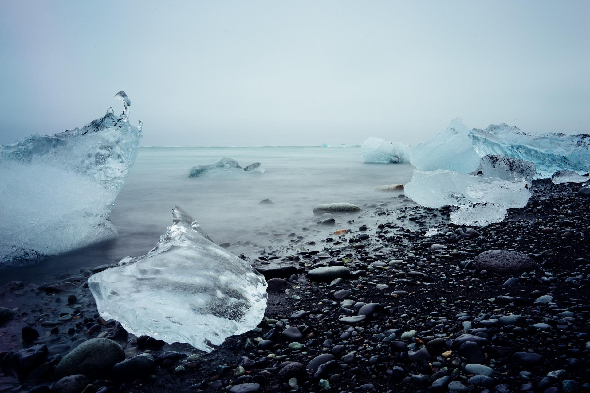 Climat by Free-Photos - GeekAnimea