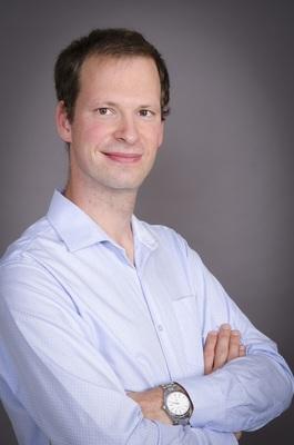 Julien d'Huy - GeekAnimea