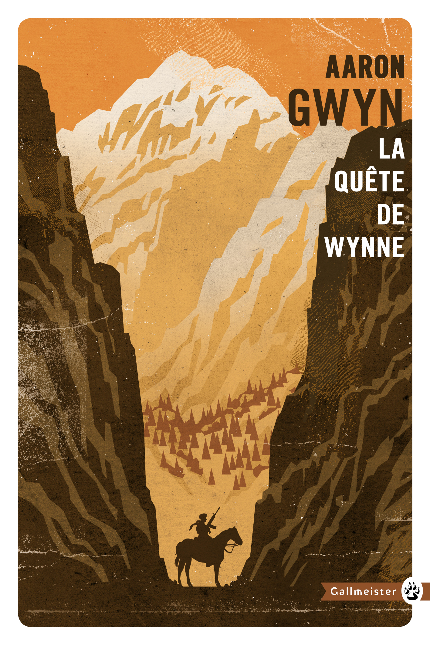 Wynne - GeekAnimea
