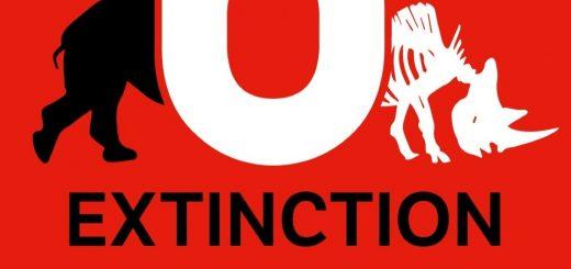6e extinction - GeekAnimea